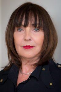 Tineke Rodenburg